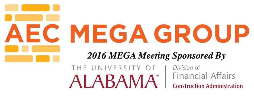 Mega-Meeting-logo-with-UA